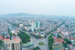 Thủ tướng chính phủ phê duyệt mở rộng quy hoạch thành phố Thanh Hoá