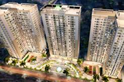 Xuân Mai Corp chính thức ra mắt chung cư Xuân Mai Tower Thanh Hóa